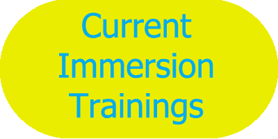 Register for our next Immersion Training to help grow your time bank!