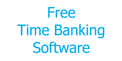 Forever Free Access to Time and Talents, the software that supports hOurworld!