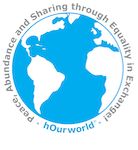 hOurworld is an international Network of Service Exchanges (time banks)