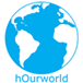 hOurworld Mobile Time Banking